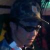 img_144584_738329_0.jpeg