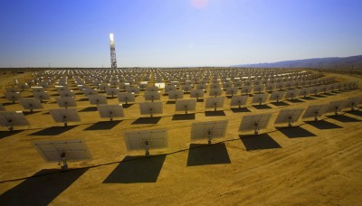 solar-powed-oil-fields-chevron-400x266.jpg